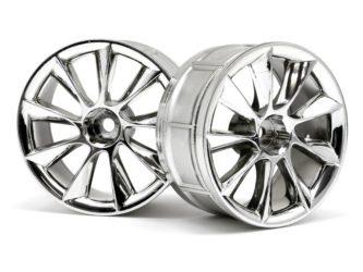 Какие автомобильные диски лучше?