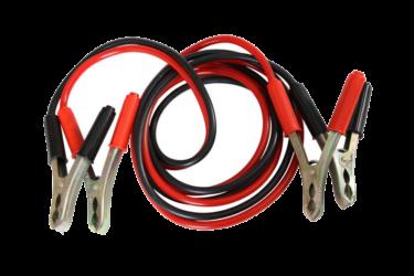 Провода для прикуривания автомобиля какие выбрать лучше? - Онлайн ...