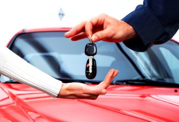 купить авто в кредит без первого взноса киев пополнить карту яндекс деньги через банкомат сбербанка