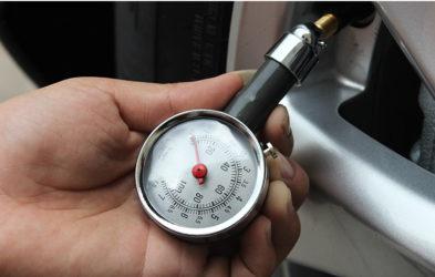 Автомобильный манометр для шин какой лучше?