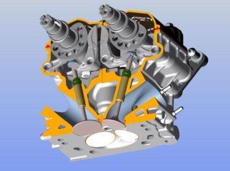 Что такое приемистость двигателя?