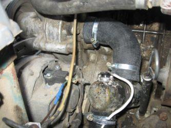 Стоит ли ставить подогрев двигателя?
