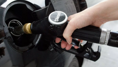 Дизельное топливо или бензин что лучше? - Онлайн журнал для автомобилистов