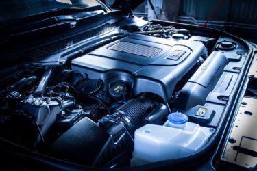 Что дает чип тюнинг двигателя?